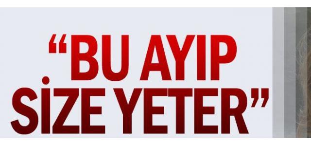 ' METRESİ İSTEDİ DİYE DOĞMAMIŞ BEBEĞİNİ ÖLDÜRDÜ'